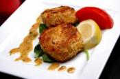 Tips To Prepare Low Fat Crab Cakes